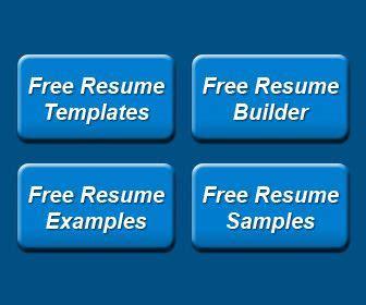 Nursing Student Resume Sample Entry-Level Nurse Resume